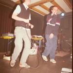 1997 idstein – Regen & Mild