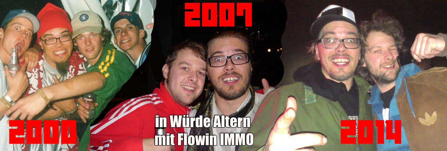 2014-in-wuerde-altern-mit-flowin-Immo