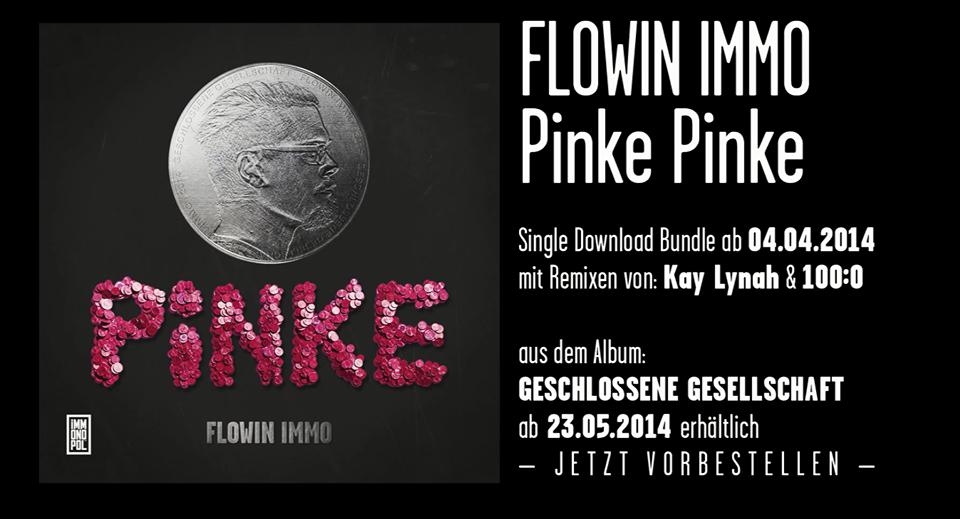 Pinke_Pinke_EPK_Still
