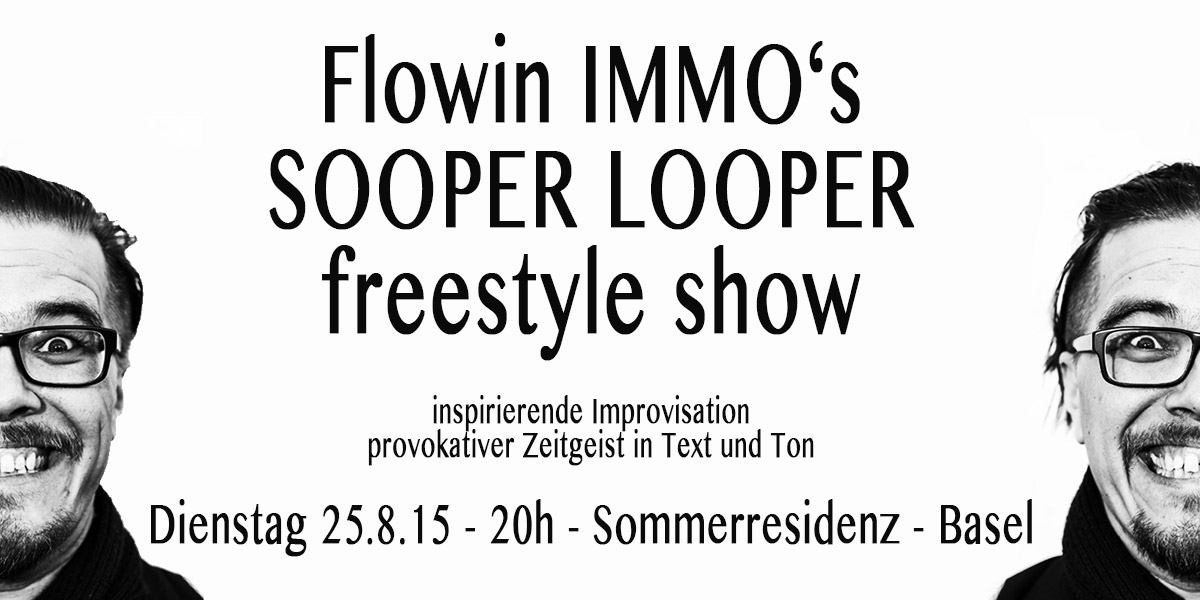 Flowin-Immo-Basel-1200-600-Banner